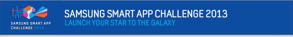 samsung_app_challenge