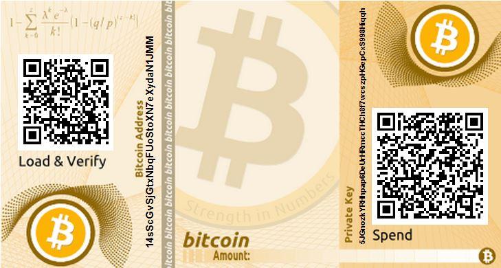 image source: (http://en.wikipedia.org/wiki/Bitcoin#mediaviewer/File:Bitcoin_paper_wallet_generated_at_bitaddress.jpg)