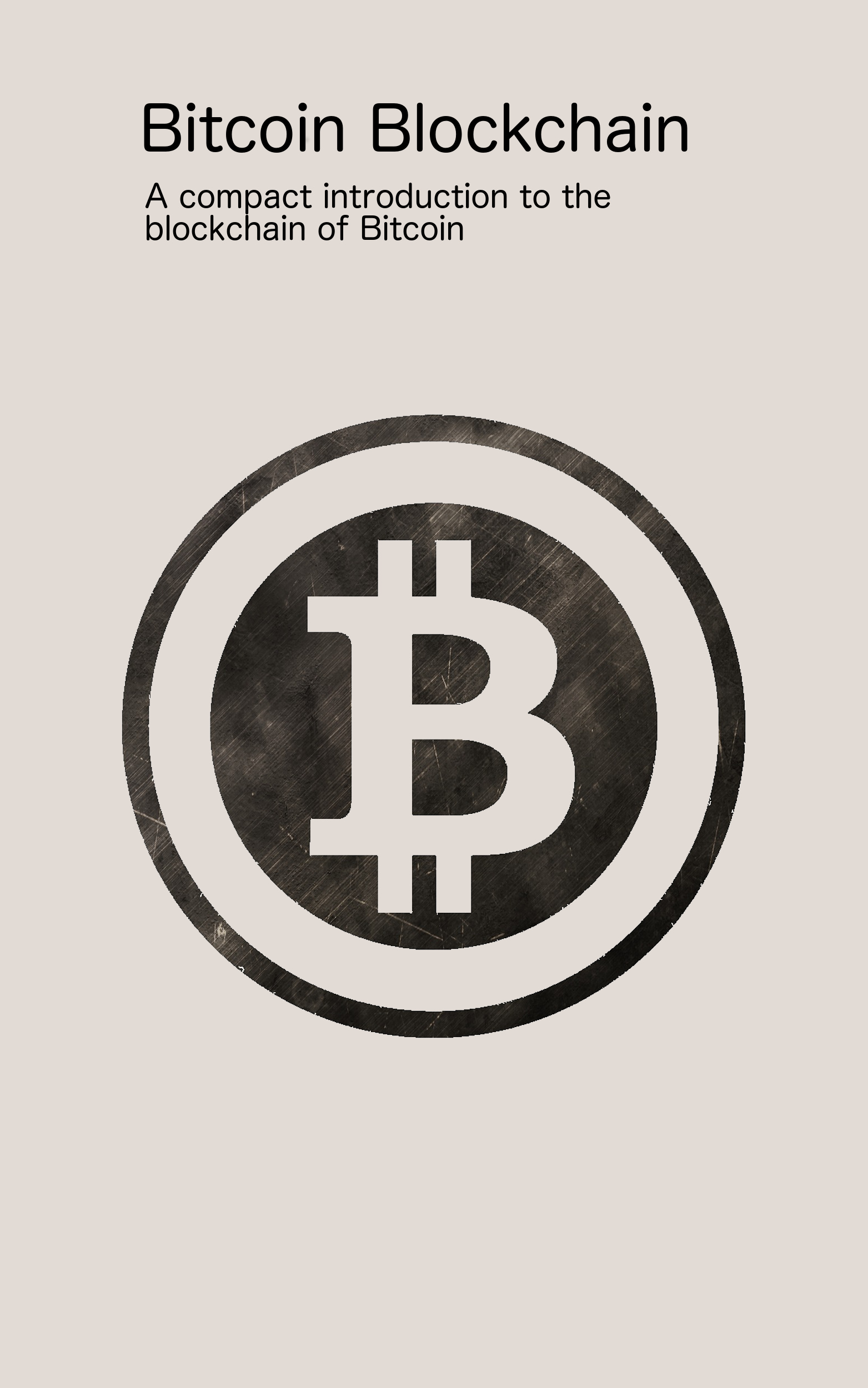 Bitcoin Blockchain Kinde ebook